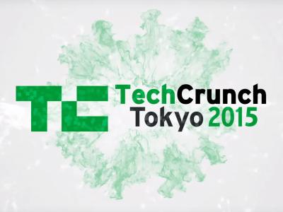 「TechCrunch Tokyo」様の2015年開催時のオープニングリールを制作させて頂きました。