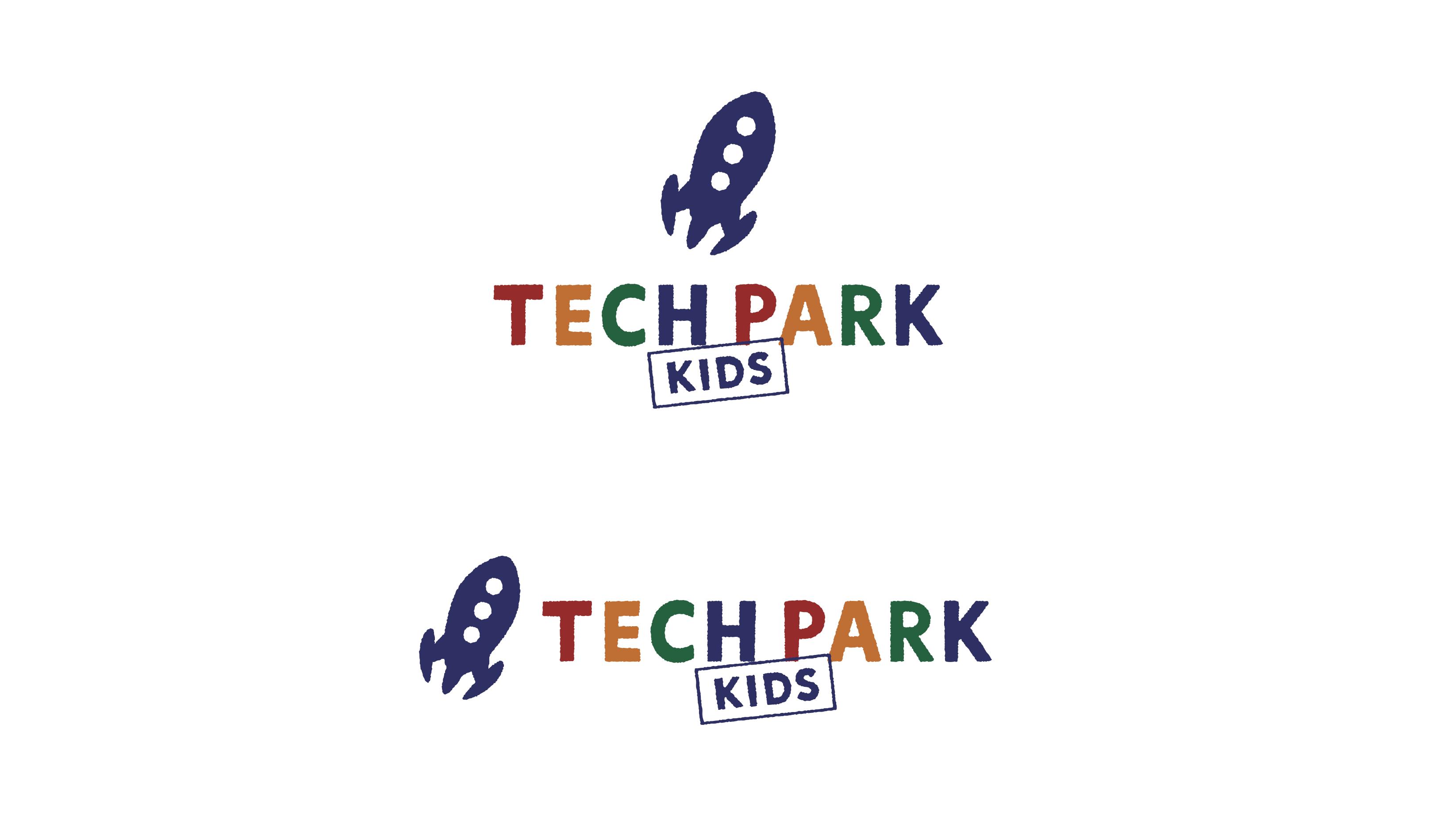 tckids_logo2