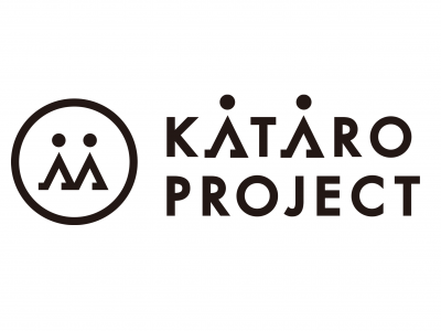 We designed a logo, a website and a leaflet for KATARO PROJECT which is a Co-creation community to spread talented peoples, products and things.  It is produced by KATARO base 32.