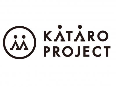 KATARO base 32様が運営する柳川市のヒト、モノ、コトを広める参加型の共創コミュニティ 「KATARO PROJECT」のロゴマーク、Webサイト、リーフレットを制作させて頂きました。