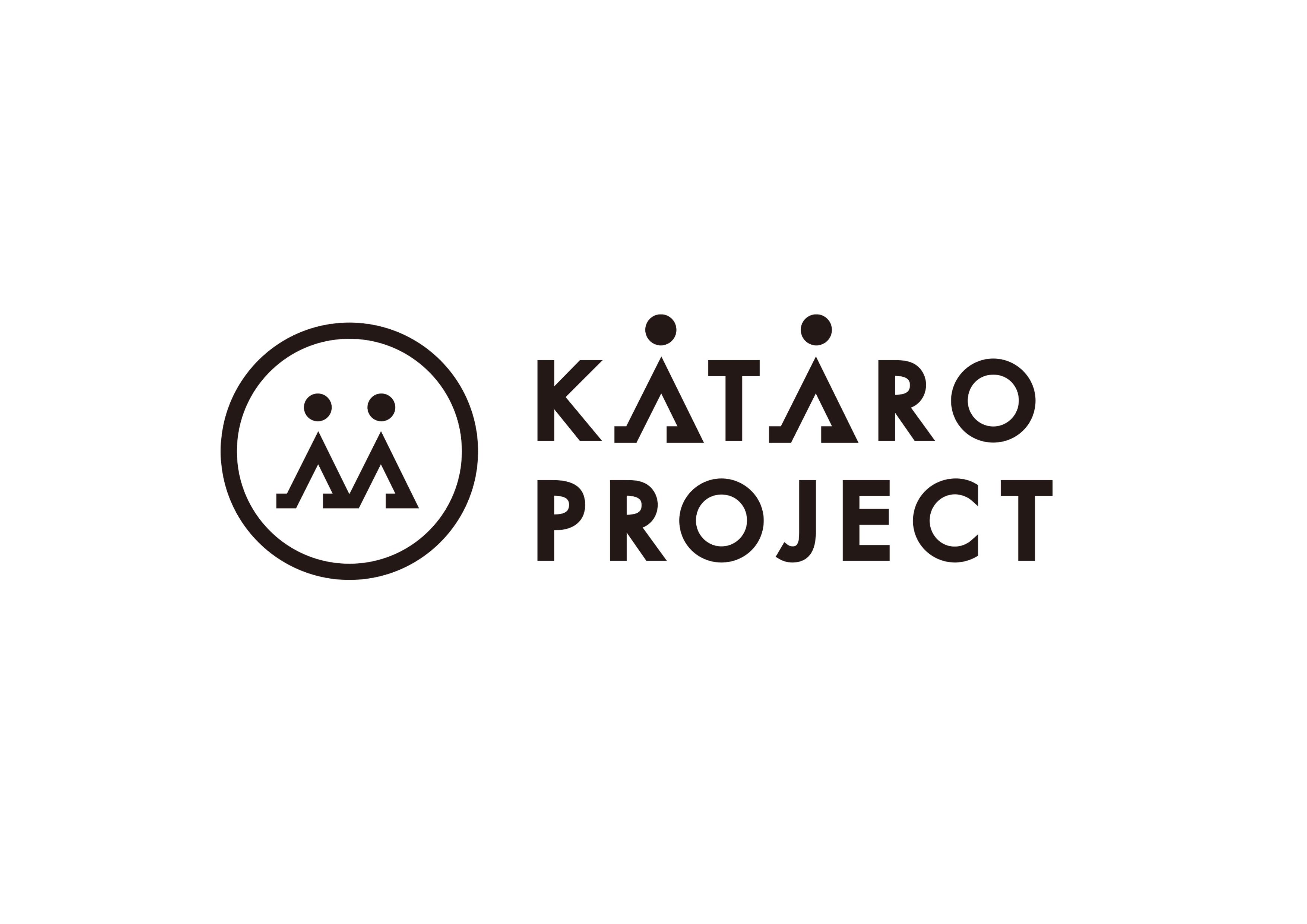 Kataro_LOGOa4