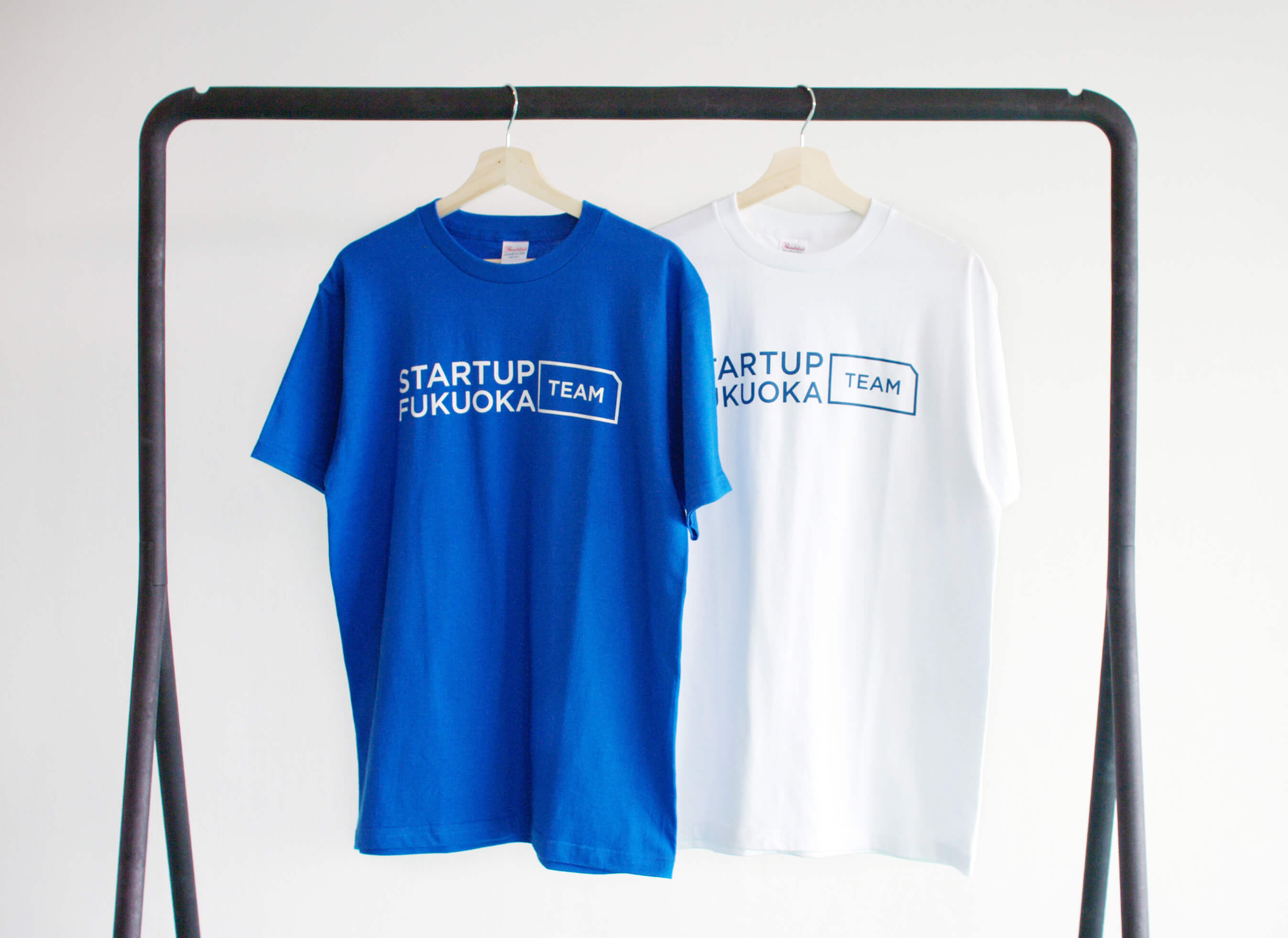 SFT_t-shirts2