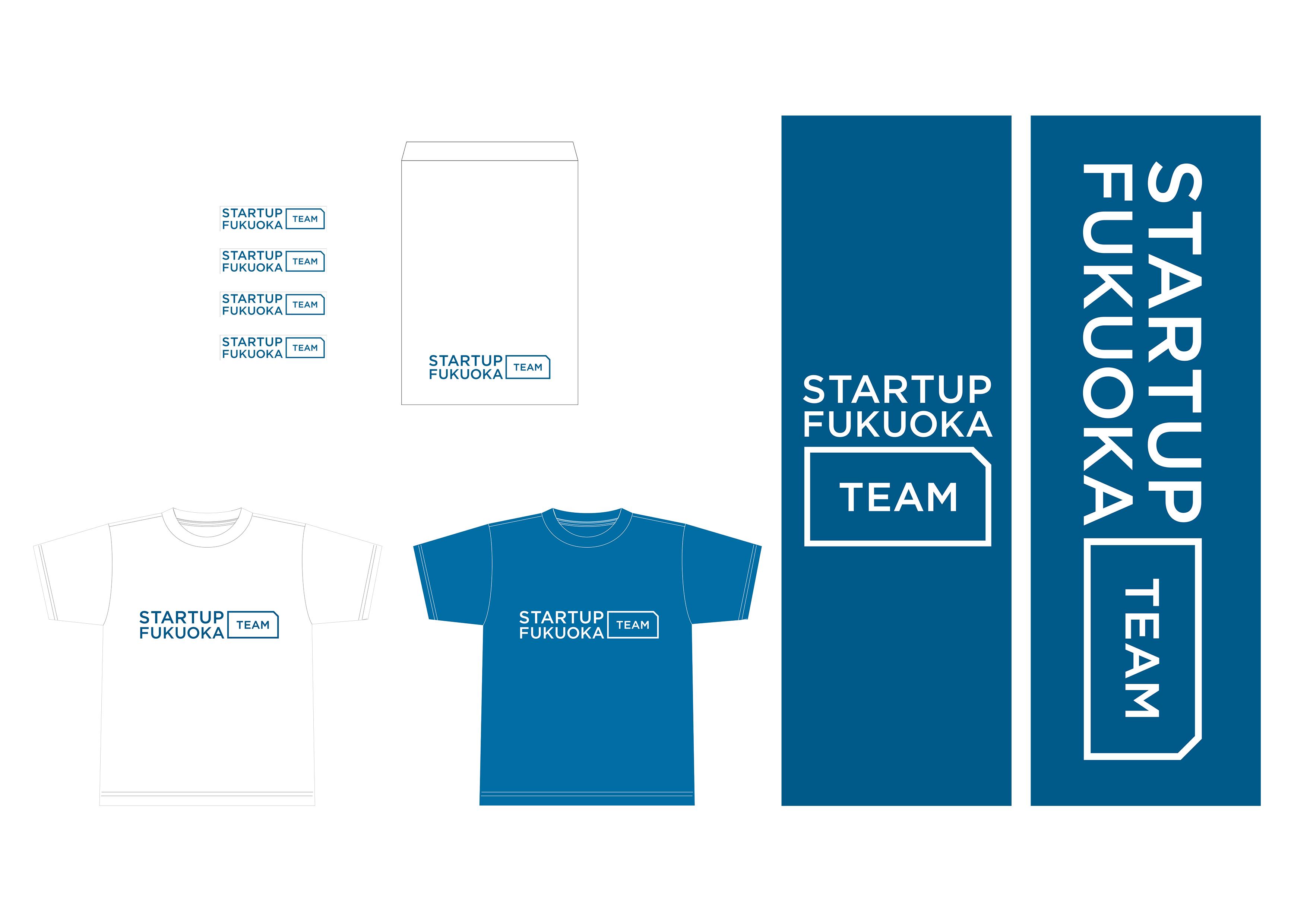 STF_tool_data