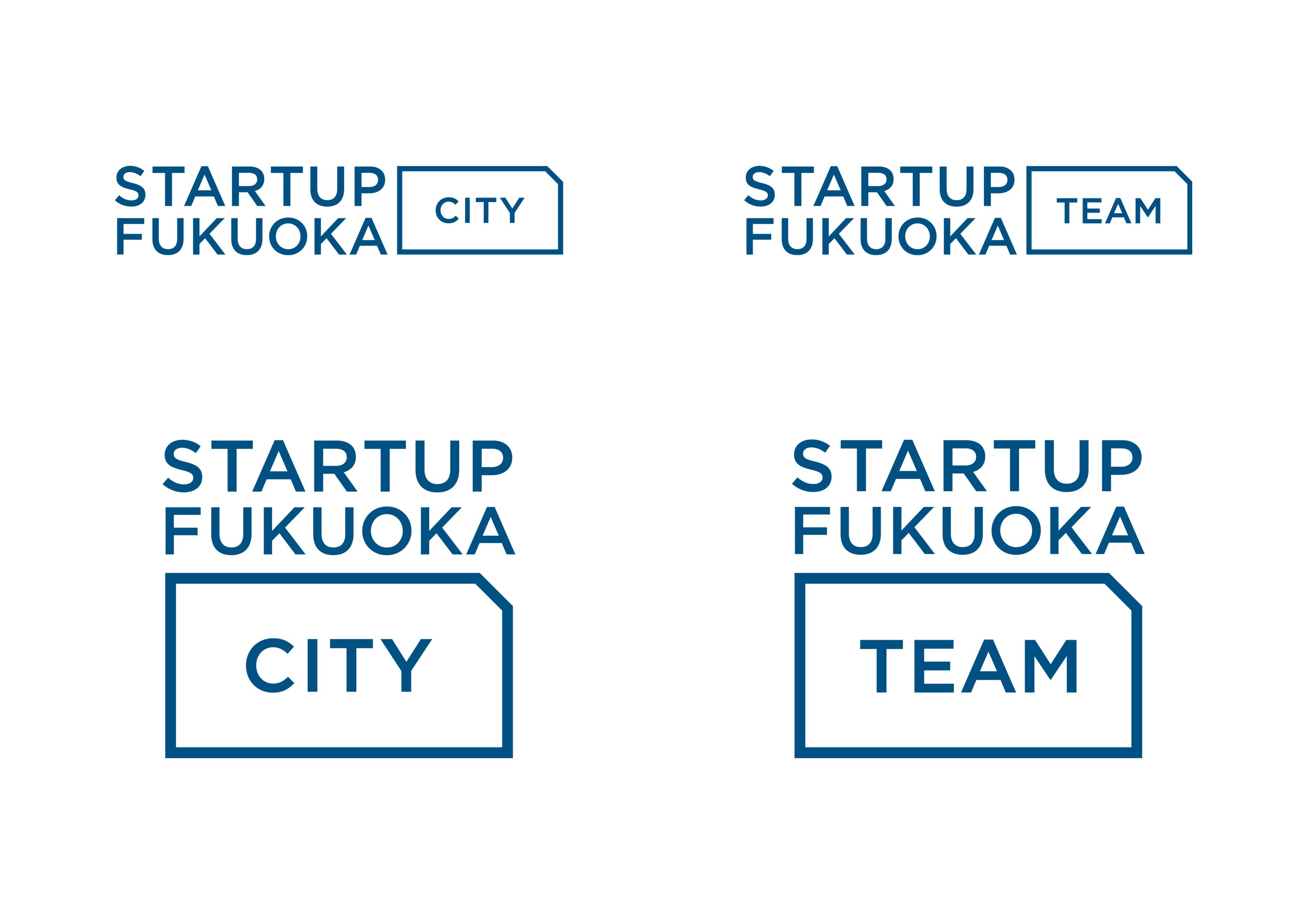 StartupFukuoka_logo