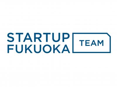福岡市と福岡地域戦略推進協議会による、スタートアップ都市福岡を国内外へアピールするための新しいプロジェクト 「STARTUP FUKUOKA」のロゴマーク、各種ツールを制作させて頂きました。