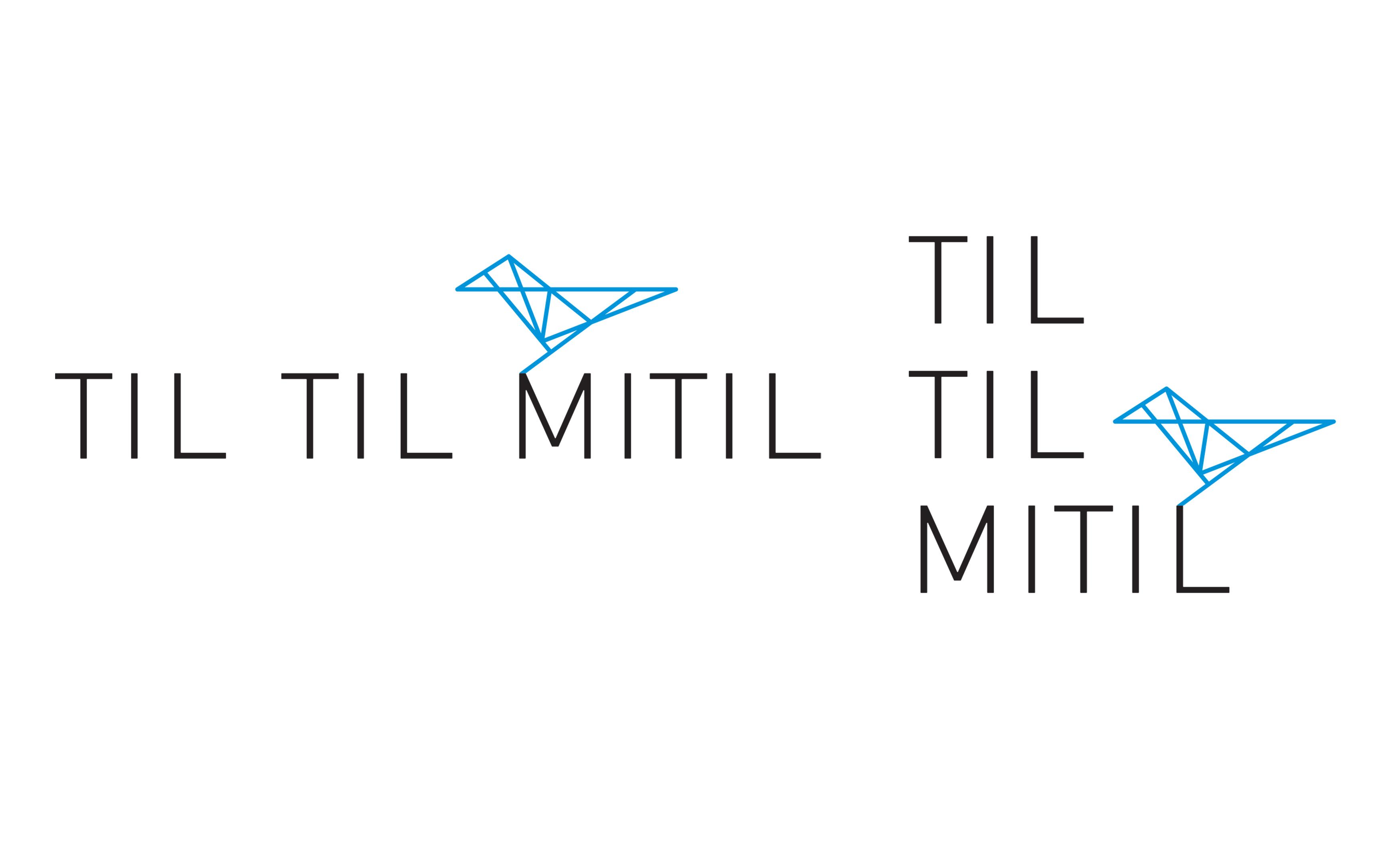 ttm_logo_en2