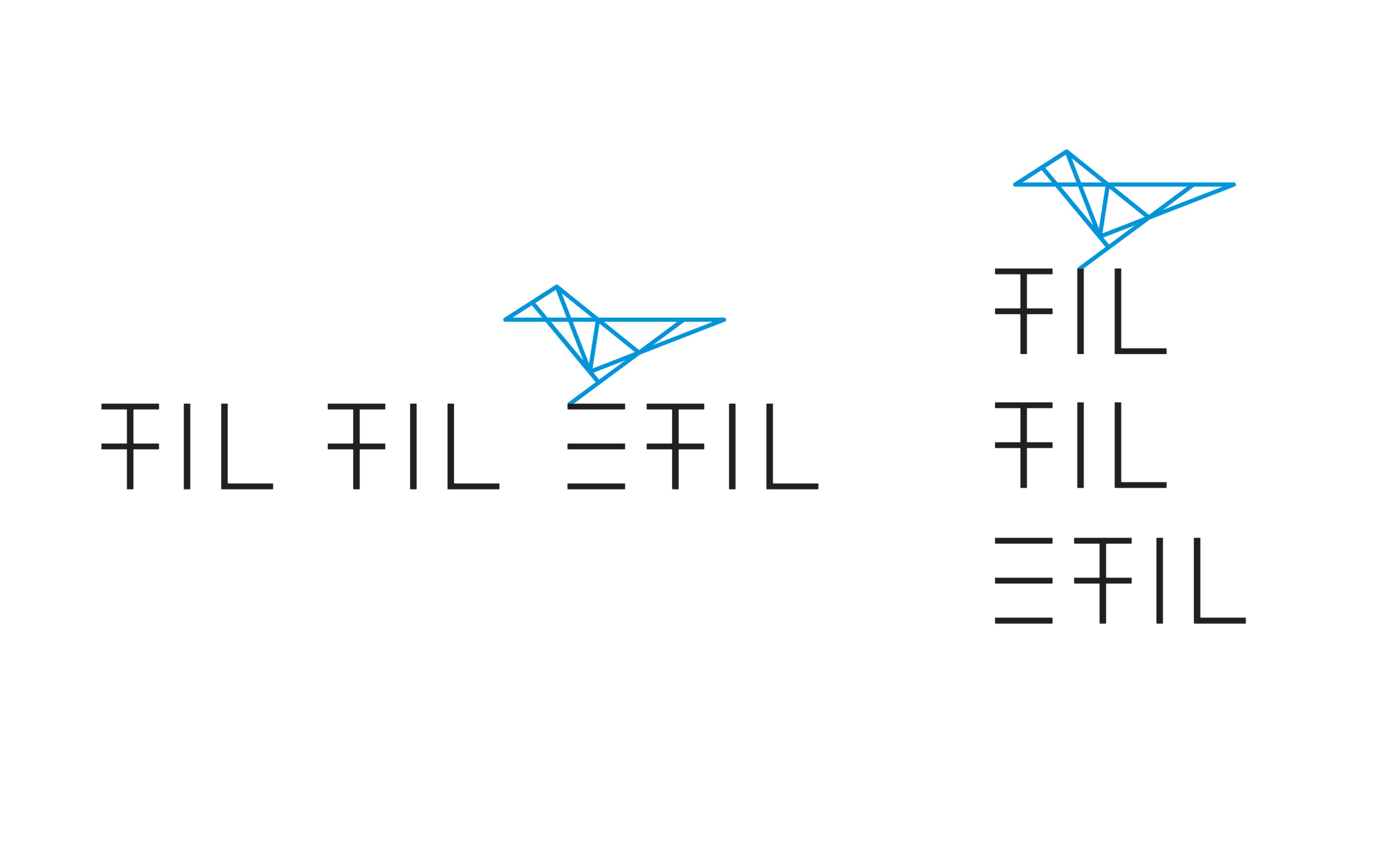 ttm_logo_ja
