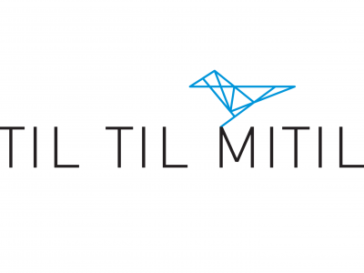 We designed a logo and tools for TIL TIL MITIL (formerly LEG Inc.) due to the change of the company's name. It described connecting the dots in a line. The heart of the bird retain a triangle of the success that based on TIL TIL MITIL's sincerity and an aspiration.