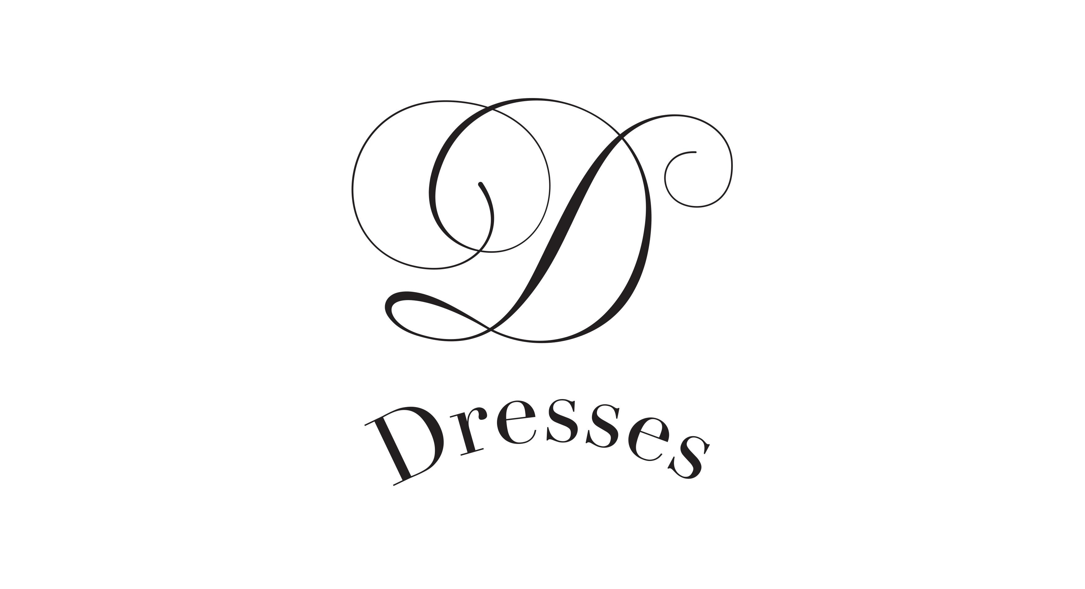 dresses_logo