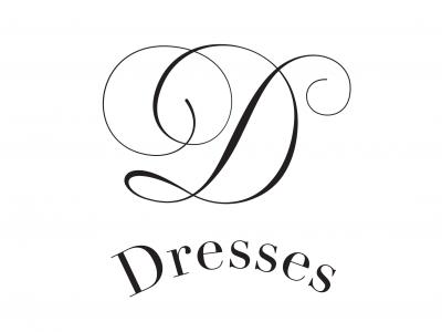 Dress the Life(株式会社渕上ファインズ)様のウェディングドレスのコーディネートに特化したオウンドメディア 「Dresses」のロゴマーク、SPサイトを制作いたしました。  本メディアは、結婚式を控えた花嫁が式場に依存せず後悔しないドレス選びができるよう、 Dress the Lifeの現役コーディネーターが最先端のウェディングドレス情報やコーディネート提案を発信するメディアです。  上質さや格式高い雰囲気を保ちつつも、 ライトに読めるよう、余白を活かしスッキリとしたデザインにしました。  ターゲットユーザーはスマートフォンからの閲覧が多いことが予想されるため、 検索軸を豊富に設けるなど使い勝手を考慮しモバイルファーストで設計しました。