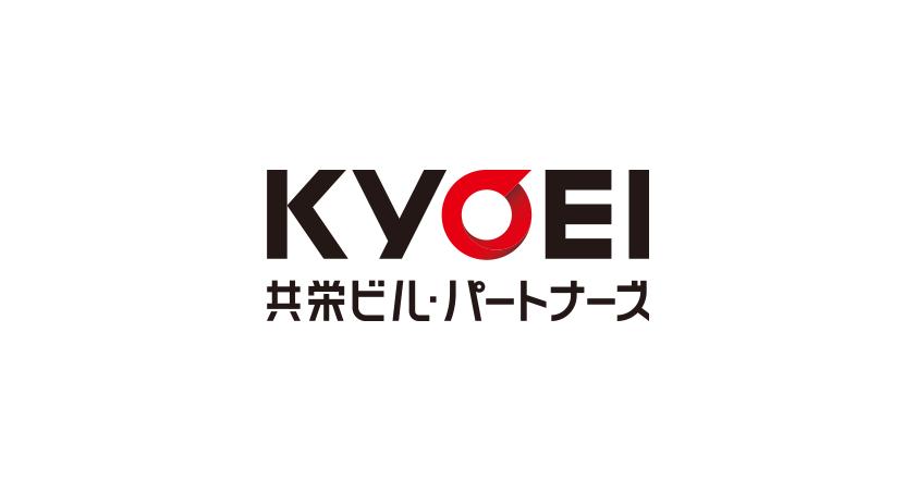 kyoei_logo